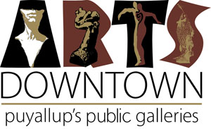 Arts Downtown Monthly Membership Meeting - Thursday - October 12, 2017